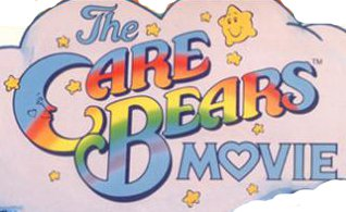 File:The Care Bears Movie.jpg