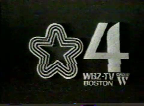 File:WBZ-TV ID SLIDE year unknown2 2399.jpg