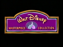 WaltDisneyMasterPieceCollection-0