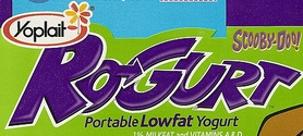 File:Yoplait Ro-Gurt logo.jpg