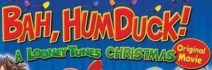 Bah, Humduck!