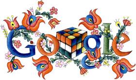 File:Doodle4Google Hungary Winner.jpg