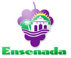 EnsenadaTourism2006
