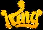 KingLogo