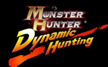 Logo-MHDH