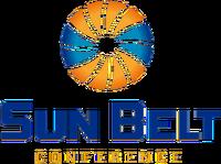 Sun Belt Conference 2015