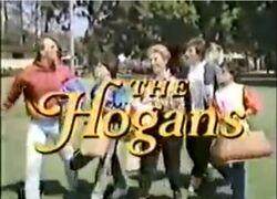 The Hogan's