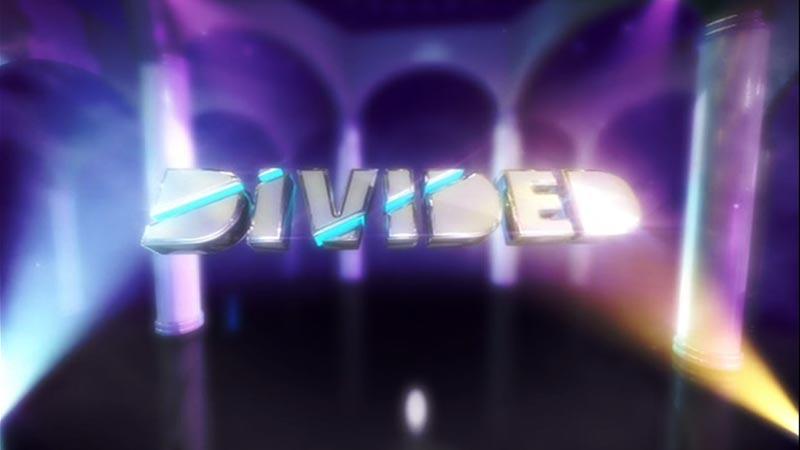 --File-300px-Divided logo.jpg-center-300px-center-200px--