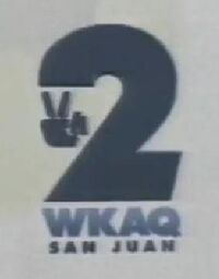 1993 1997 - Telemundo IDs