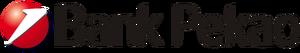 Bank Pekao 2012
