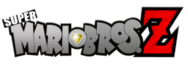 Super Mario Bros. Z (2015-2016)