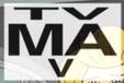 TV-MA-V
