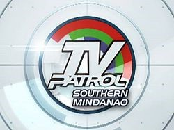 TVP Southern MIndanao 2013