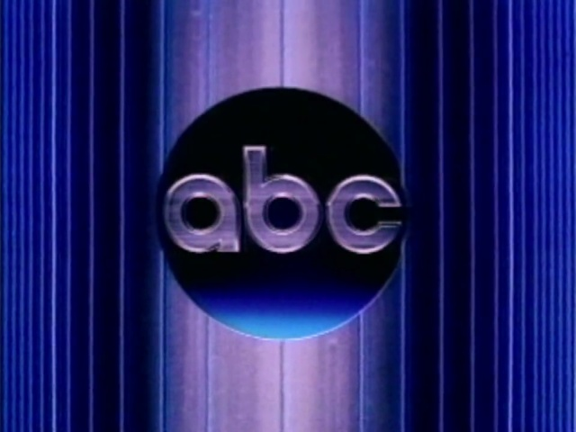 File:ABC ID 1982.jpg