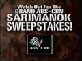 ABS-CBN-woftgabscbnss