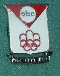 Abcolympics1976