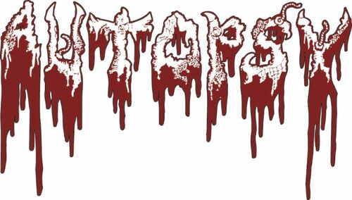 Autopsy logo 01