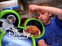 DisneyDinner2003