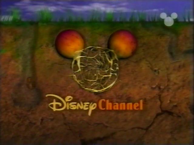 File:DisneyTurnip1999.png