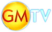 GMTV 1999