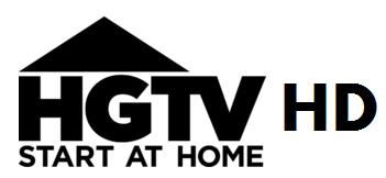 File:HGTV HD 2010.jpg