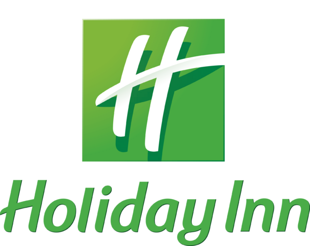 File:Holiday Inn 2007.png