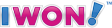 Iwon logo