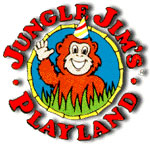 File:Jungle jims.jpg
