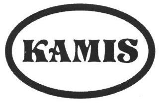 File:Kamis-logo.png