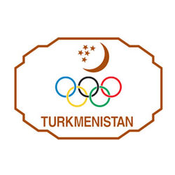 Logo-National-Olympic-Committee-of-Turkmenistan 3441500231