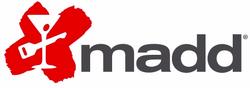 MADD-Logo