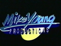 Mike Young Productions 1997