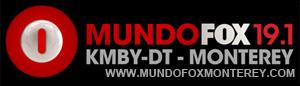 Mundofoxmonterey