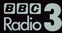 RADIO 3 (April 4 1970)