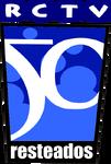RCTV 2003 50 Años