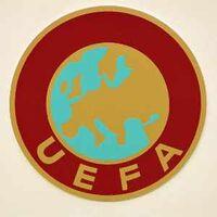 UEFA old