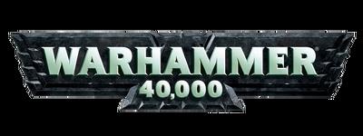 W40K logo 03