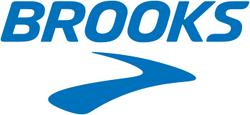 Brooks Sports 2016