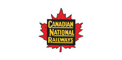 Canadian-national-railways-logo-1954