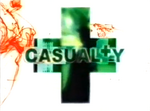 Casualty 2002 titles