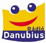 Danubius logo 01