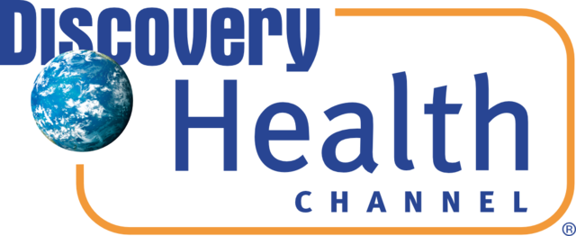 File:Discovery Health 2005.png