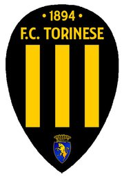 FC Torinese
