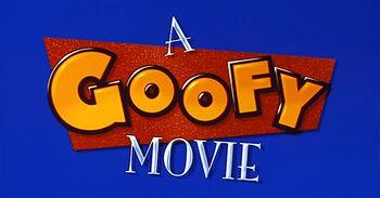 Goofy-movie-disneyscreencaps.com-3