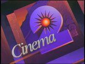KWGN-Cinema2