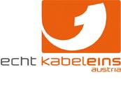 Kabeleinsaustria logo