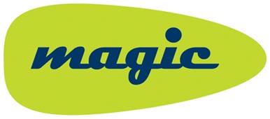 Magic Generic