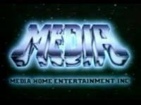 Media1980b