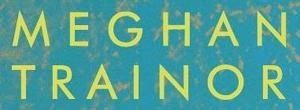 Meghan Trainor Title album logo