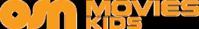 File:OSN Movies Kids.png